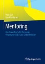 Einführung Mentoring