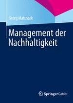 Approach – Ein neues Managerbild