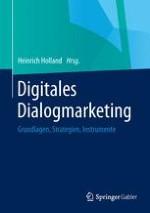 Dialogmarketing – Offline und Online