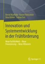 Einführung von Prof. Dr. Armin Sohns