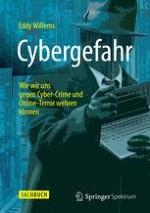 Dreißig Jahre Malware – ein kurzer Abriss