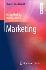 Einblick in das Wesen und die Kernaufgaben des Marketing