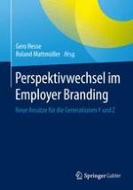 Marketing: Das Management aller Zielgruppen