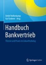Das Geschäftsmodell der Volksbanken und Raiffeisenbanken im digitalen Zeitalter