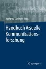 Visuelle Kommunikationsforschung – ein interdisziplinäres Forschungsfeld