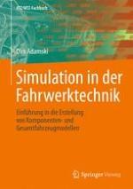 Simulationsmethoden
