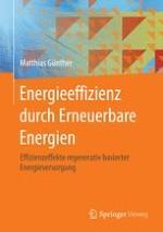 Energie in Physik und Wirtschaft