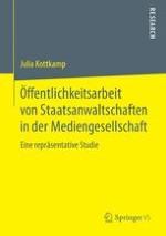 Zusammenfassung Und Diskussion Der Ergebnisse Springerprofessionalde