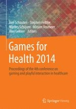 """On call: antibiotics""- development and evaluation of a serious antimicrobial prescribing game for hospital care"