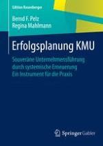 Bewährungsproben und Aktualität des Erfolgsplanungssystems (EPS)