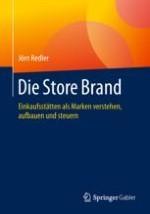 Store Brand: Hinführung