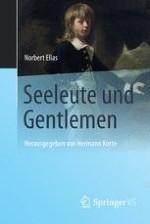 Gentlemen und Tarpaulins
