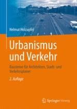 Einleitung: Straßen und Verkehr: Trennung oder Verbindung?