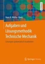 Einführung: Grundlagen eines systematischen Lösungskonzeptes