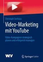 Video-SEO: So steigern Sie die organische Reichweite Ihrer YouTube-Videos