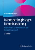 Einführung in die Finanzierungswirtschaft