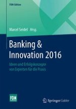 Kompetenz und Trends im Private Banking