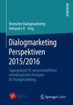 Dialogkommunikation im digitalen Zeitalter