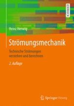 Das methodische Konzept dieses Buches