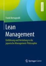 Einführung Lean Production