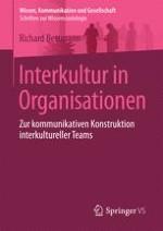 Allgemeine methodologische Überlegungen zum Untersuchungsdesign