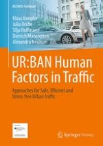 The Research Initiative UR:BAN