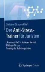 Stresskunde: Das Adrenalinzeitalter