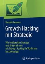 Growth Hacking vs. Growth Management