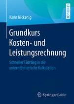 Carlo Sommerweizen e.K. – Vorstellung eines erfolgreichen Automobilhändlers
