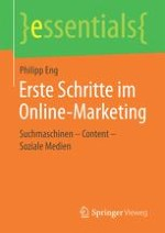 Online-Marketing-Grundlagen