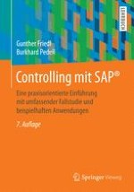 Grundlagen von SAP ERP