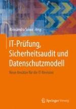 Datenschutz made in Germany– das war mal?