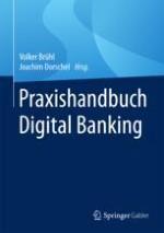 Banking 4.0 – Strategische Herausforderungen im digitalen Zeitalter
