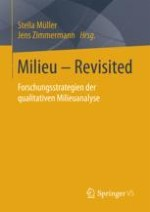 Milieu – Revisited