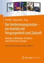 Hans Zellbeck, ein Zinner / Woschni-Schüler