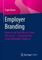 Warum Employer Branding so im Trend liegt