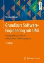 Was ist Software-Engineering?