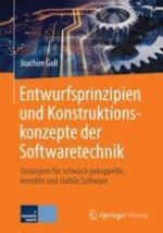 Software-Module