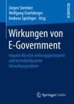 Ergebnisse einer Studie in den Ländern Deutschland, Schweiz und Österreich