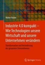 Motivation für ein weiteres Industrie 4.0 und Digitalisierungsbuch