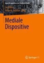 Mediale Dispositive
