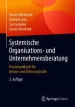 Systemische Konzepte und Techniken