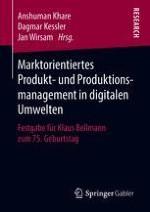 Digitale Geschäftsmodelle im Kultursektor