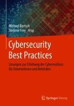How to Eliminate the Prevailing Ignorance and Complacency Around Cybersecurity