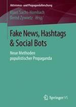 Einführung: Propaganda, Populismus und populistische Propaganda
