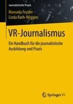 Das Medium: VR