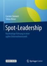 Was ist Führung?