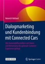 Vernetzung und neue Kanäle für die Marketingkommunikation