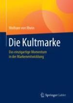 Kultmarke – Ein relevantes Forschungsthema für die Markenführung?