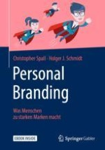 Personal Branding – ein Thema unserer Zeit?
